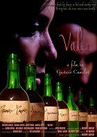 Val-Val download
