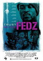 Fedz download