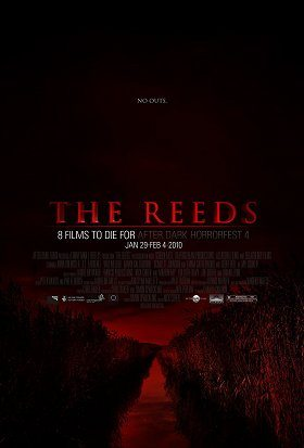 The Reeds download