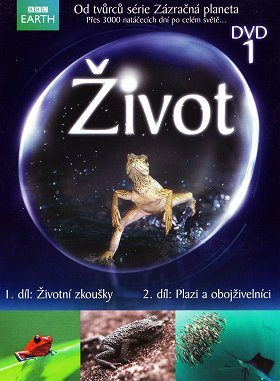 Život download