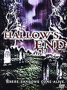 Hallows End download
