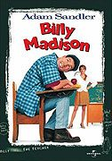 Billy Madison download