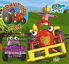Traktor Tom download