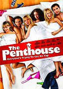 Penthouse download
