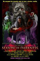 Season of Darkness download