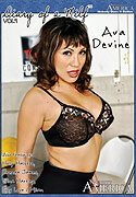 Diary of a MILF 9 download