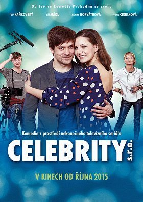 Celebrity s.r.o. download