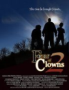 Fear of Clowns 2