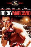 Rocky Marciano download