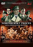 Norimberský proces download