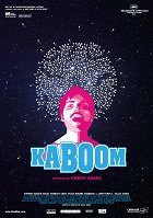 Kaboom download
