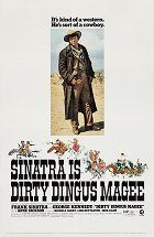 Dirty Dingus Magee