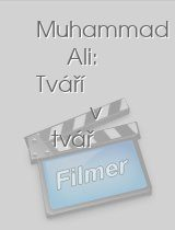 Muhammad Ali: Tváří v tvář download