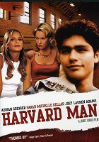 Harvard Man download