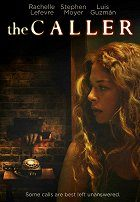 The Caller download