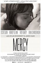 Mercy download