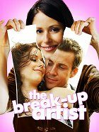 The Break-Up Artist download