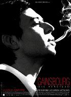 Serge Gainsbourg download