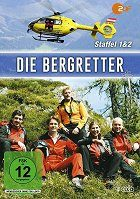 Die Bergretter download