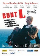 Buntat na L. download