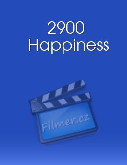 2900 Happiness download