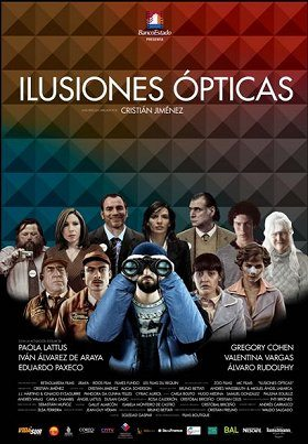 Ilusiones ópticas download