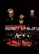 The Scorpions: Moment of Glory Live with the Berlin Philharmonic Orchestra