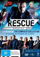 Rescue Special Ops download