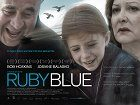 Ruby Blue download