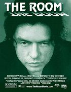The Room download