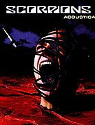Scorpions: Acoustica download