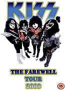 Kiss: The Last Kiss download