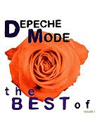 Depeche Mode: The Best of Videos Vol. 1