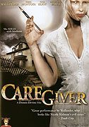Caregiver download