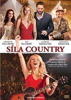 Síla country download