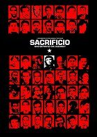 Sacrificio: Who Betrayed Che Guevara download