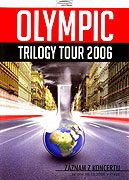 Olympic Trilogy Tour