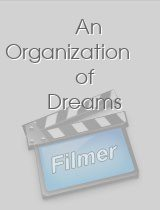 A Organization of Dreamsn