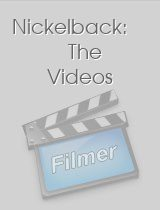 Nickelback The Videos
