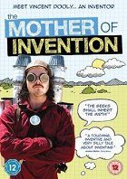 The Mother of Invention download
