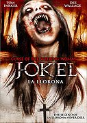 J-okel download
