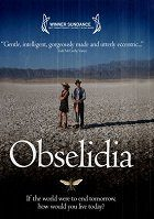 Obselidia download