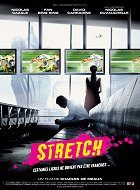 Stretch download