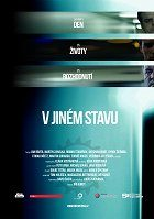 V jiném stavu download