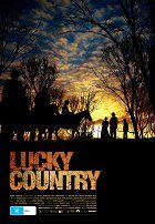 Lucky Country download