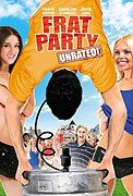 Frat Party download