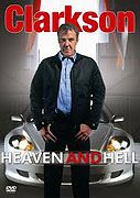 Clarkson Heaven and Hell