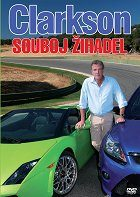 Clarkson - souboj žihadel download