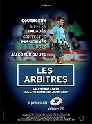Les arbitres download