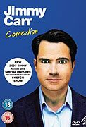 Jimmy Carr: Comedian download